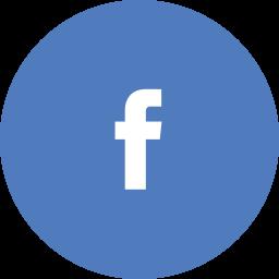 Volg Beautysalon Time for You op Facebook