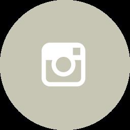 Volg Beautysalon Time for You op Instagram